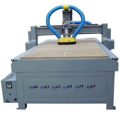 Alibaba Machine 1 5kw 2 2kw 3kw Digital Wood Cutting Machine Pem