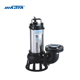Top rated MAF submersible pump for dirty water