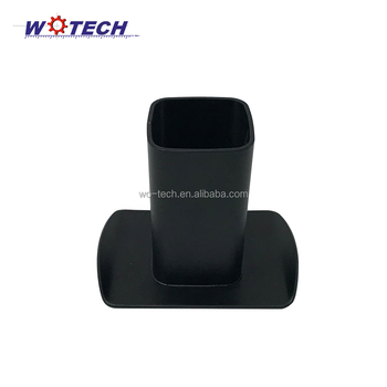 Oem Wotech Trailer Lighted Hitch Covers Buy Trailer Hitch Cover Car Trailer Covers Lighted Hitch Covers Product On Alibaba Com