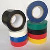 Alibaba best price Fireproof Electric Mastic pvc Tape with nature rubber