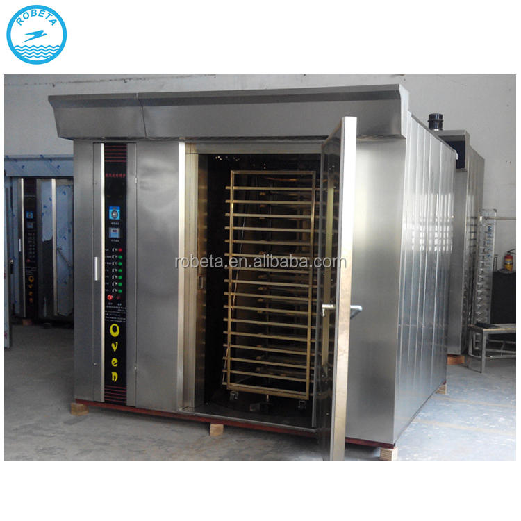 bakery equipment proofer/industrial oven for bread
