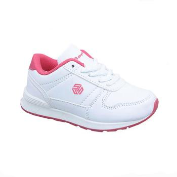 a917933631b19 New Model Kids Sneakers Girls White School Shoes - Buy Kids Shoe ...