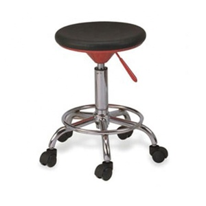 medical office chair pu adjustable chair for dentist surgeon's chair CY-H828