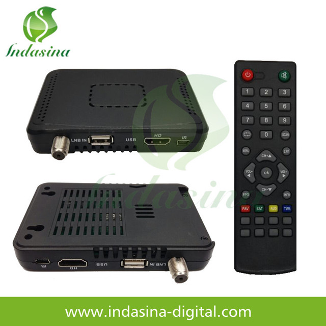 Satellite Receiver Powervu Gx6605s Best Hd Satellite Receiver 2018 - Buy Hd  Satellite Receiver,Satellite Receiver,Dth Product on Alibaba com