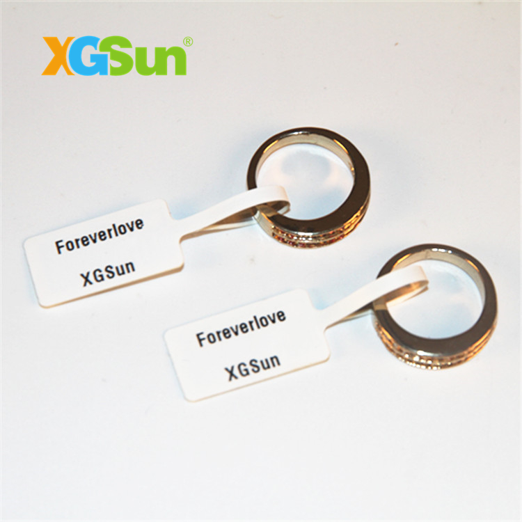 rfid jewelry tags (3)