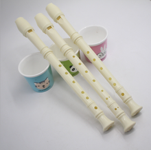 <span class=keywords><strong>Mini</strong></span> kunststoff kinder musical instrument <span class=keywords><strong>flöte</strong></span>