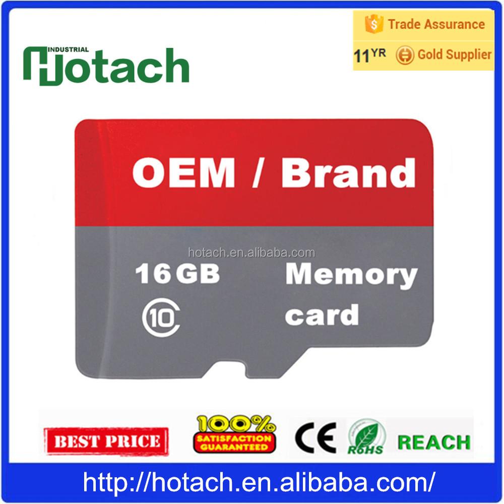 logotipo de gigabyte en - photo #31