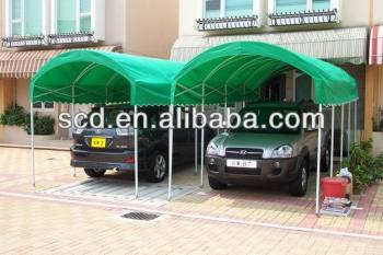 UV-resistant car parking tentcar wash tent for sale : car wash tent - memphite.com