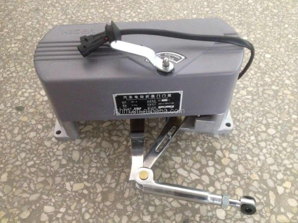 Electric Folding Bus Door Pump For Bifolding City Bus (dx-b) - Buy Door Pump Door PumpsBus Door Pump Product on Alibaba.com & Electric Folding Bus Door Pump For Bifolding City Bus (dx-b) - Buy ...