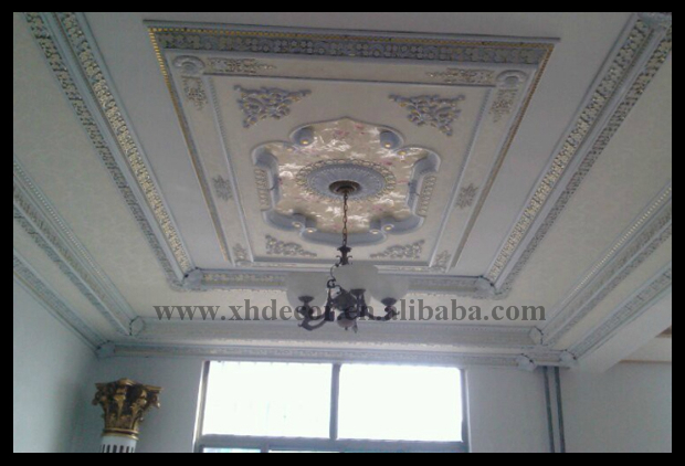 for large rectangular depot ceiling ideas fixtures home square diy light modern medallion medallions extra ceilings