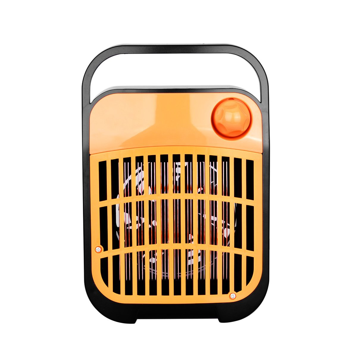 Cheap Commercial Mosquito Find Deals On Line At Killerelectric Killerinsect Killermosquito Get Quotations Lemonda Household Powerful Radiationless Quiet Bug Zapper Killer Trap Lamp Light Electronic Insect