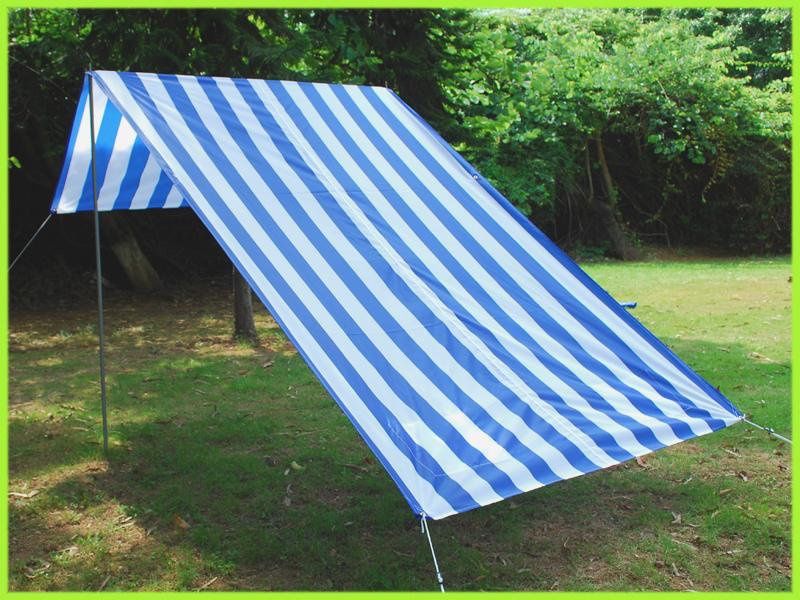 shelter c&ing cheap sunshade beach folding canopy tent & Shelter Camping Cheap Sunshade Beach Folding Canopy Tent - Buy ...