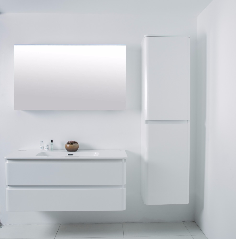 Bathroom Furniture, Bathroom Furniture Suppliers and Manufacturers ...