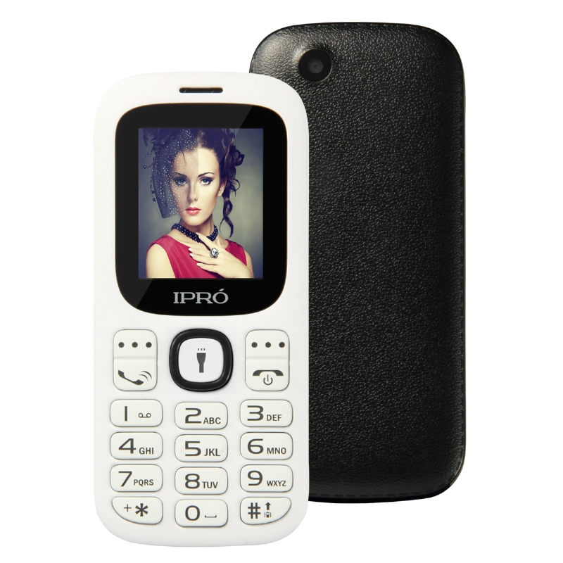 Very Cheap OEM 1.8 inch bar feature mobile phone wholesale used cell phone with high quality and Low price