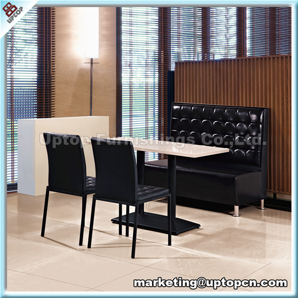 (sp-ct508) Modern Wholesale Cafeteria Furniture Used