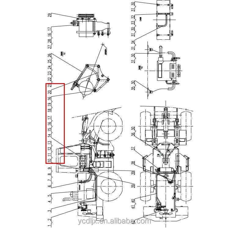 Finden Sie Hohe Qualität Radhalterungen Schraube Hersteller und ...