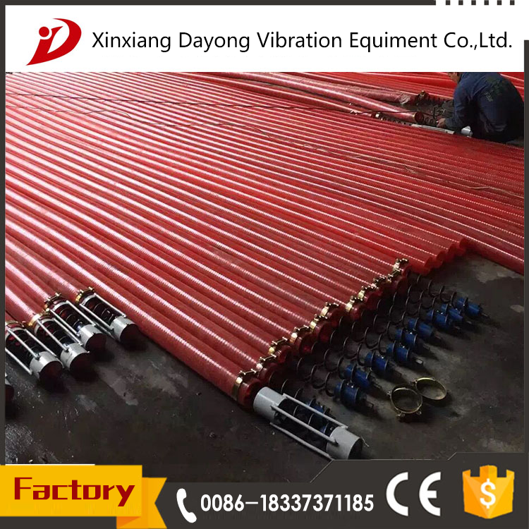 grain conveying equipment rice sucking conveyor
