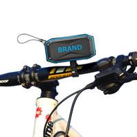 Bocina 블루투스 방수 무선 스피커 자전거 야외