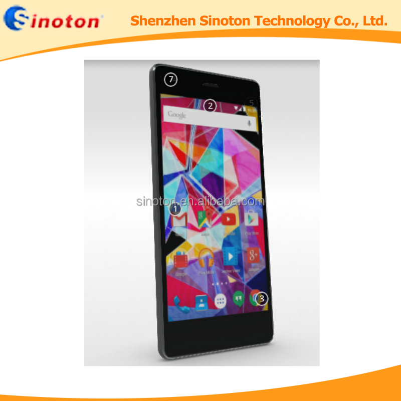 NEW Arrival ARCHOS DIAMOND S LCD Display + Digitizer touch Screen