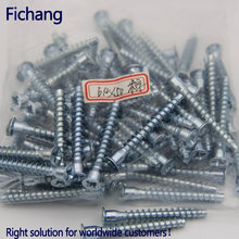 Hook and loop fasteners,auto body fasteners,cleco fasteners