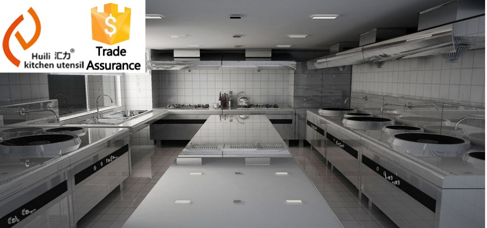 Kitchen Equipment With Drawing, Kitchen Equipment With Drawing Suppliers  And Manufacturers At Alibaba.com