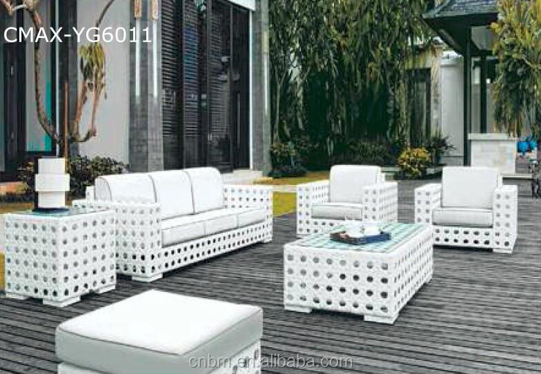 Gartenmobel Design Weis – jilabainfosys.net