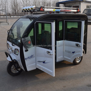 Competitive Price Of 4 Seaters Electric Tricycle For Hot Sale In  Philippines Market - Buy Price Of Electric Tricycle For Sale In  Philippines,Price Of
