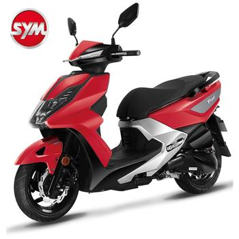 Brand New Scooter SYM FNX 125 GSR BURMAN SWISH Motorcycle, View SYM  Motorcycle, Suzuki Product Details from JOYLINK ASIA LIMITED on Alibaba com