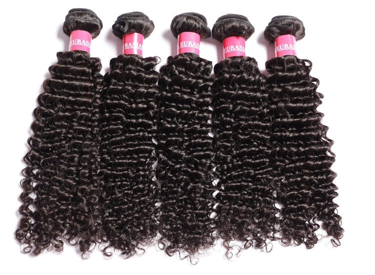 Brazilian Bohyme Weave Brazilian Bohyme Weave Suppliers And