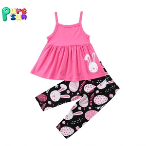 66af1889718d Wholesale Clothing Importers, Suppliers & Manufacturers - Alibaba