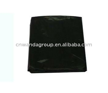 garbage bags used in hospitals