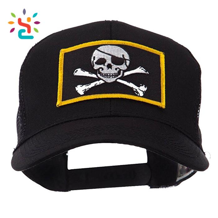 a8db4edce92 Promotion mesh snap back boy cap hip hop Bulldog Hats Custom Blank trucker  cap men women
