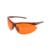 Fashion Anti Blue Reflective Strain Mens Recycled Plastic Wholesale OEM Sport Cycling Sunglasses
