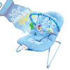 Cute adult baby bouncer for sale easy use