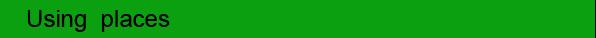 ที่มีคุณภาพสูงพีวีซีขอบแถบเทปในเฟอร์นิเจอร์, เมล็ดไม้ขอบเทป ขายส่ง ・ ผู้ผลิต・ ผู้จัดจำหน่าย