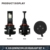 Tuff Plus HB3 9005 9006 automatic LED Headlight Bulbs Conversion Kit for trucks cars