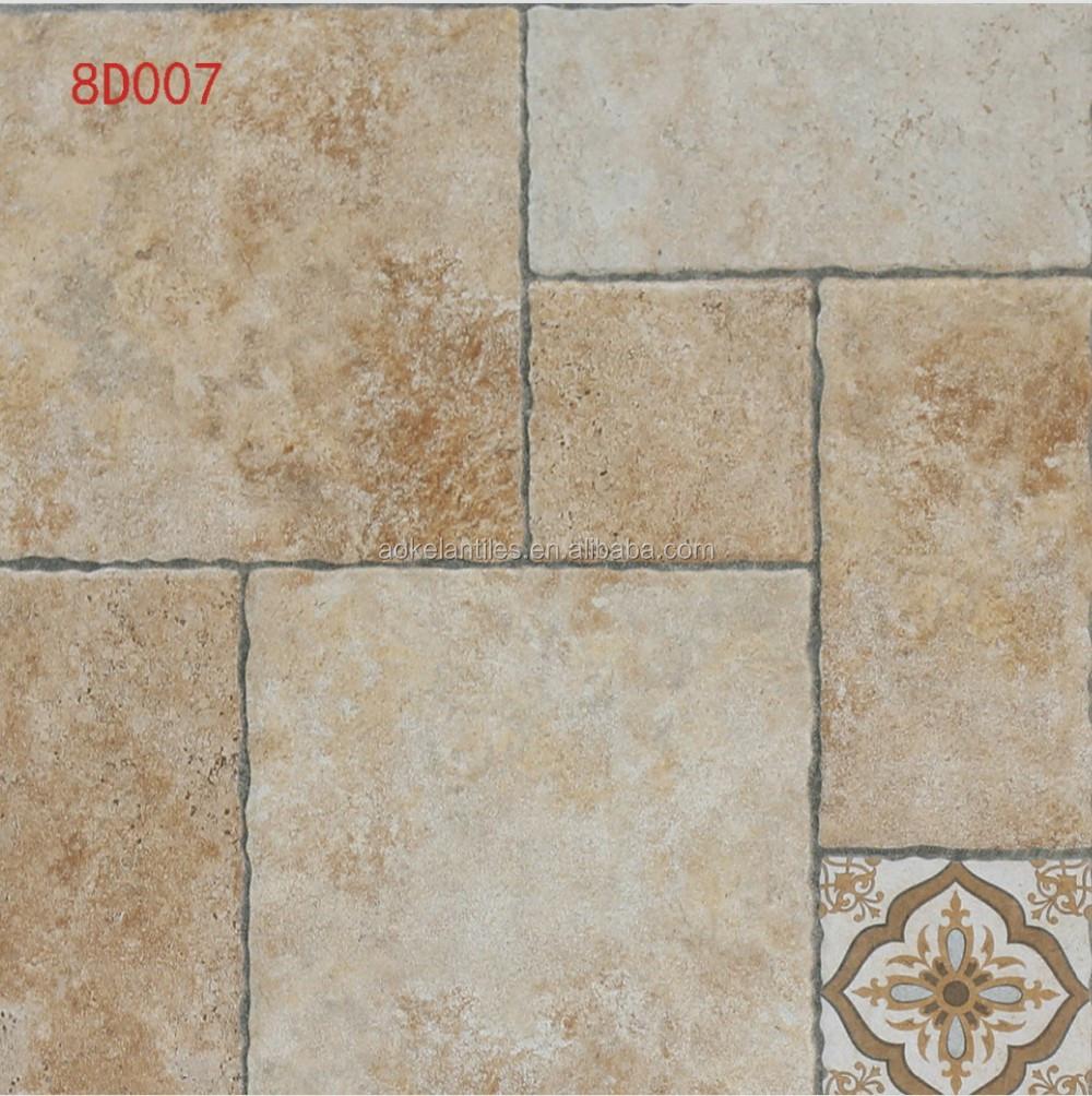 300x300 azulejos rsticos de cermica empedradas diseo - Azulejos Rusticos