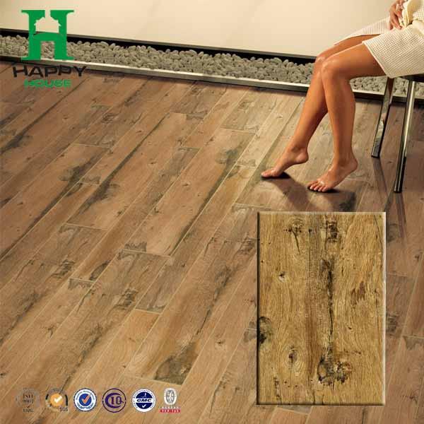 homogeneous wood floor tile homogeneous wood floor tile suppliers and at alibabacom