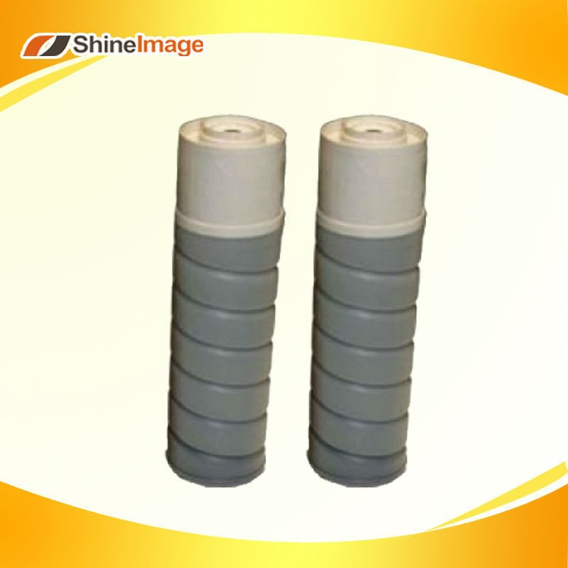 compatible for xerox 5735 toner cartridge