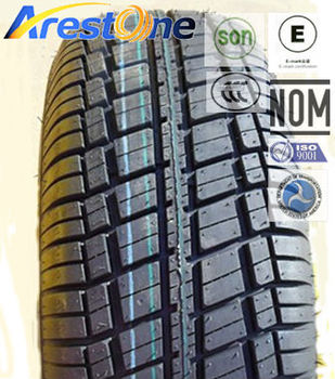 Used Car Rims >> 155 80r13 Arestone Passenger Car Radial Tire Used Car Rims And Tires Buy Used Car Rims And Tires Yokohama Car Tires Radial Car Tire 195r15 Product