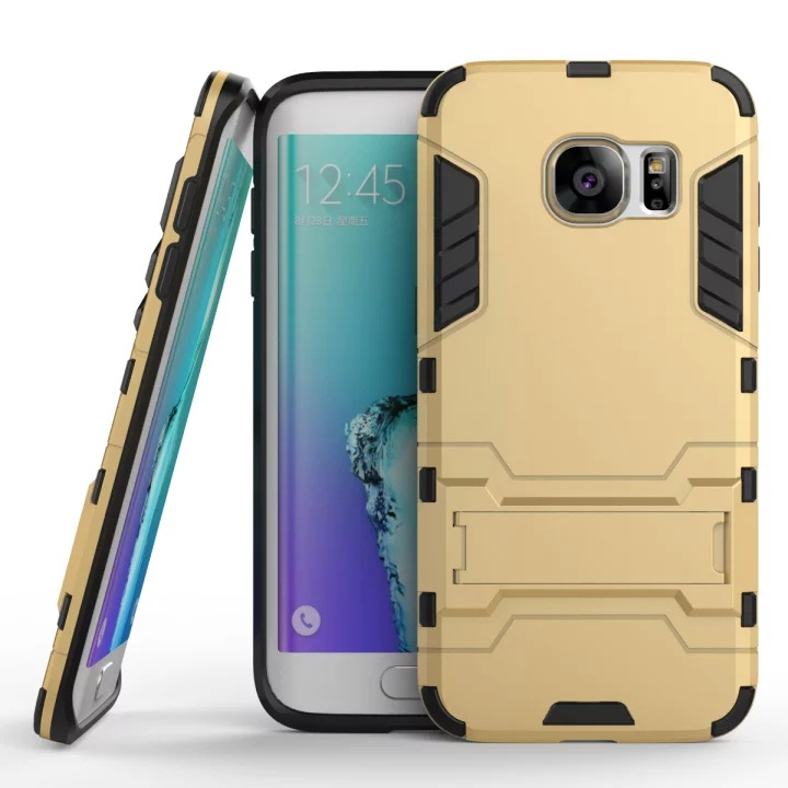 Hot sell phone <strong>case</strong> for <strong>samsung</strong> galaxy <strong>s6</strong>,smartphone shell for <strong>samsung</strong> galaxy <strong>s6</strong> <strong>edge</strong> <strong>case</strong> cover for <strong>samsung</strong> s7 <strong>edge</strong>