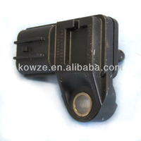 Switch Freewheel Clutch For Mitsubishi Monrero Sport/l200 Spare ...