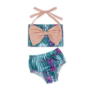 e0e35a7c84786 China Children Wholesale Swimwear, China Children Wholesale Swimwear  Manufacturers and Suppliers on Alibaba.com