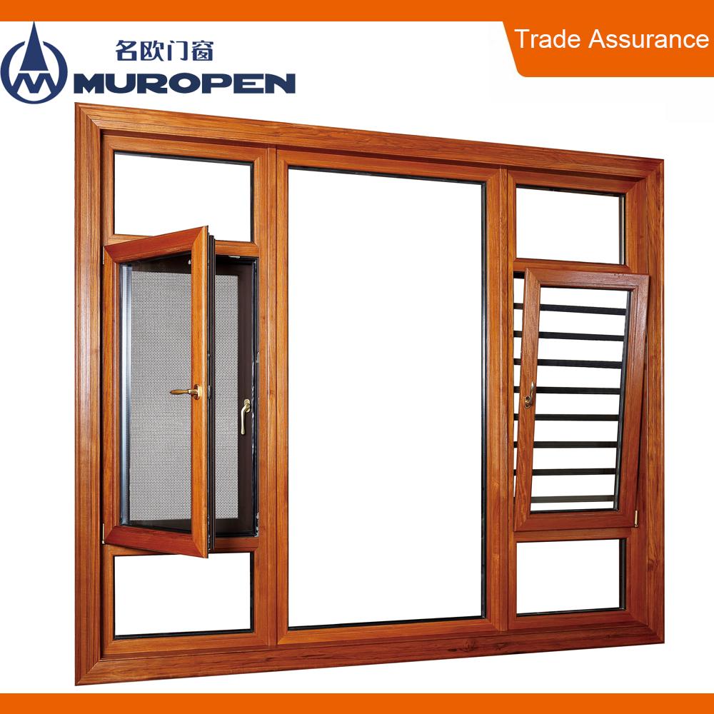 Window grill design and color - Simple Steel Window And Door Grill Design Simple Steel Window And Door Grill Design Suppliers And Manufacturers At Alibaba Com