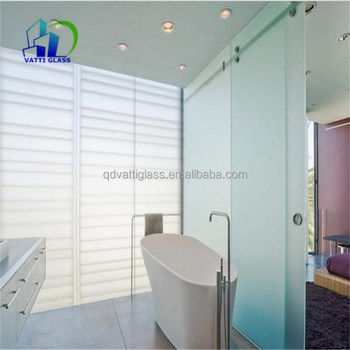 Bathroom Tempered Glass Partition Tempered Glass Cubicle Partition - Bathroom glass partition designs