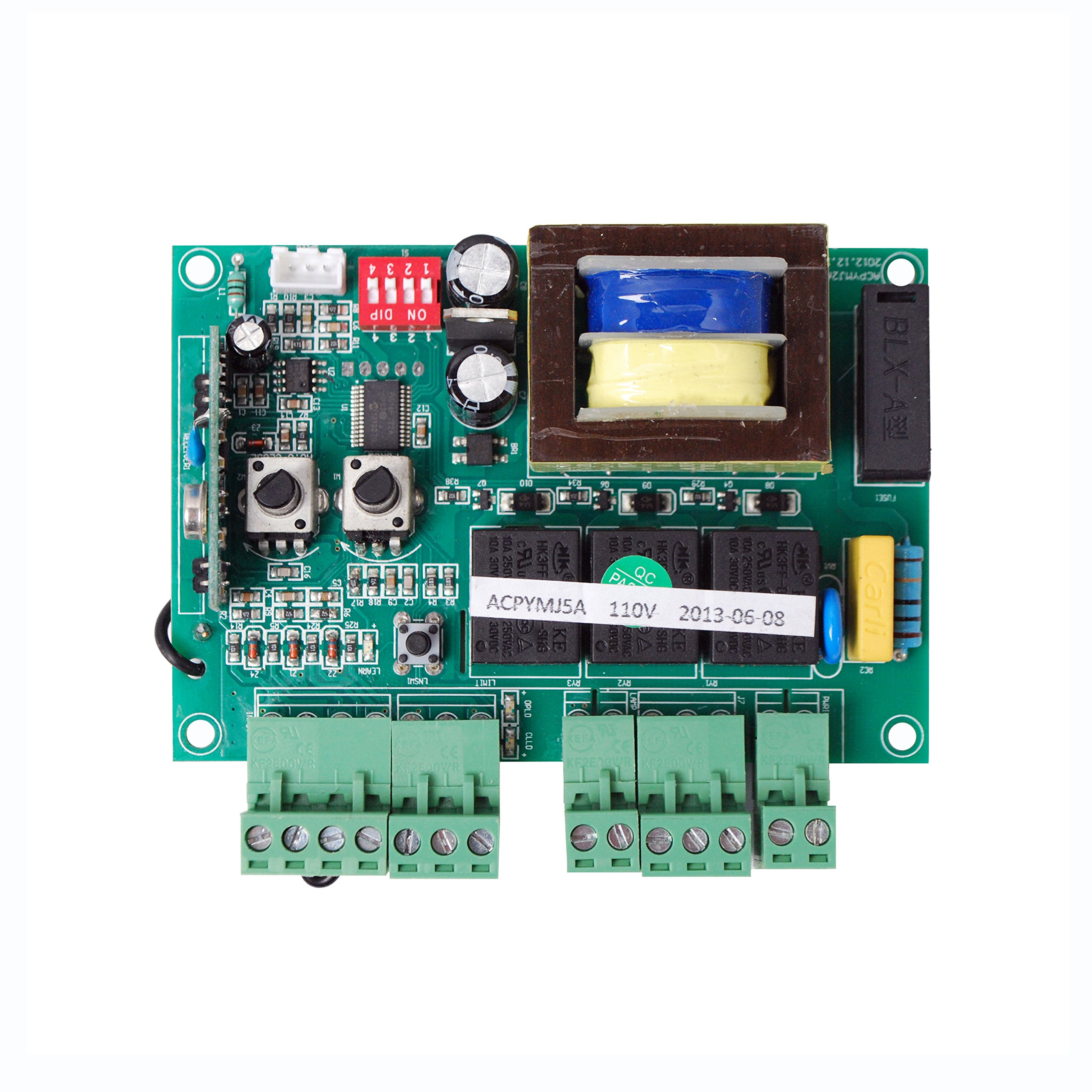 for gate opener aleko ac2400 wiring diagram wiring diagram Aleko Motor Wiring Diagram cheap gate opener circuit, find gate opener circuit deals on line atget quotations