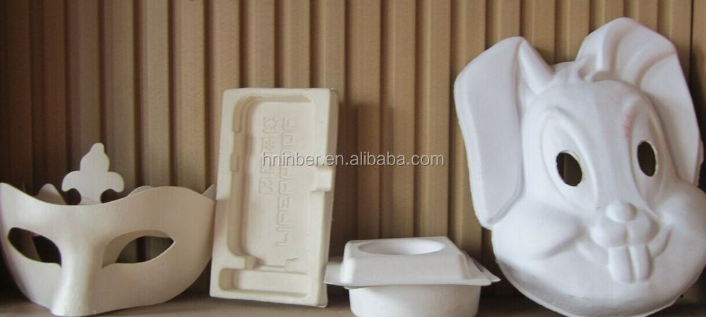 Waste paper recycle paper egg tray moulding machine prices for How to make paper egg trays