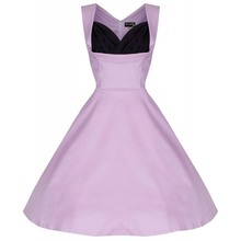 Handels assurance walson kleid 190 HALTER <span class=keywords><strong>POLKA</strong></span> <span class=keywords><strong>DOT</strong></span> 50 PINUP ROCKABILLY VINTAGE SCHAUKEL PROM PARTY KLEID