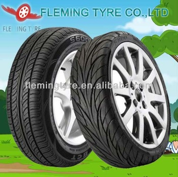 Cheap Car Radial Tyres 275/55r17 215/70r15 215/70r15 From China ...