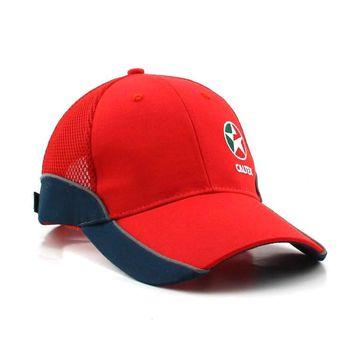 Men Women Outdoor Sports Baseball Golf Tennis Hiking Ball Cap Hat ... e099ec961